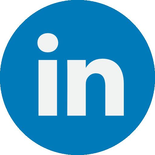Isabell Ferlin LinkedIn