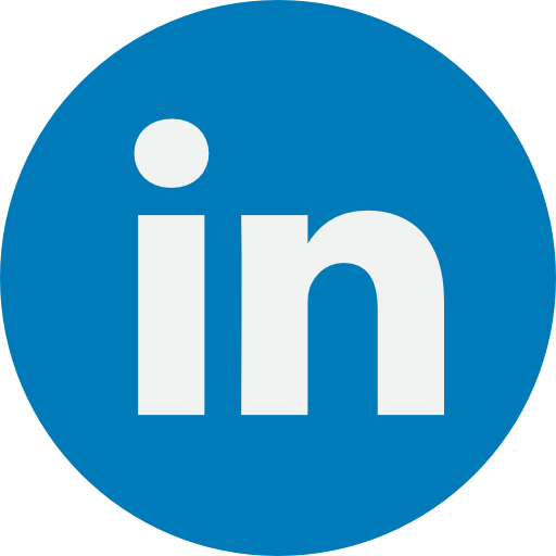 Laurence Margeat LinkedIn